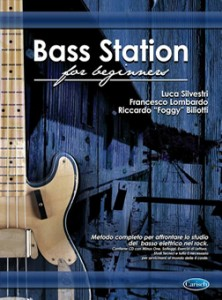bass_station_fb