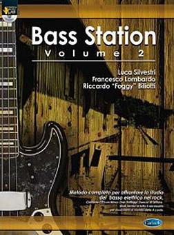 bassstation2