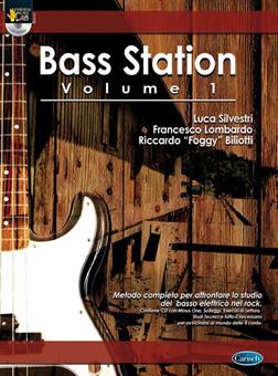 basstation