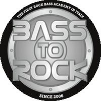 basstorock